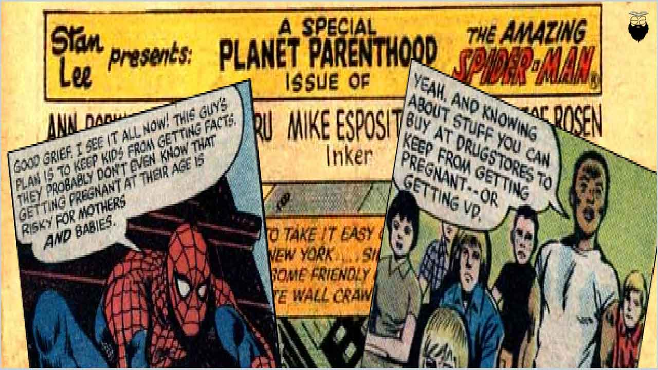 cool marvel facts 3
