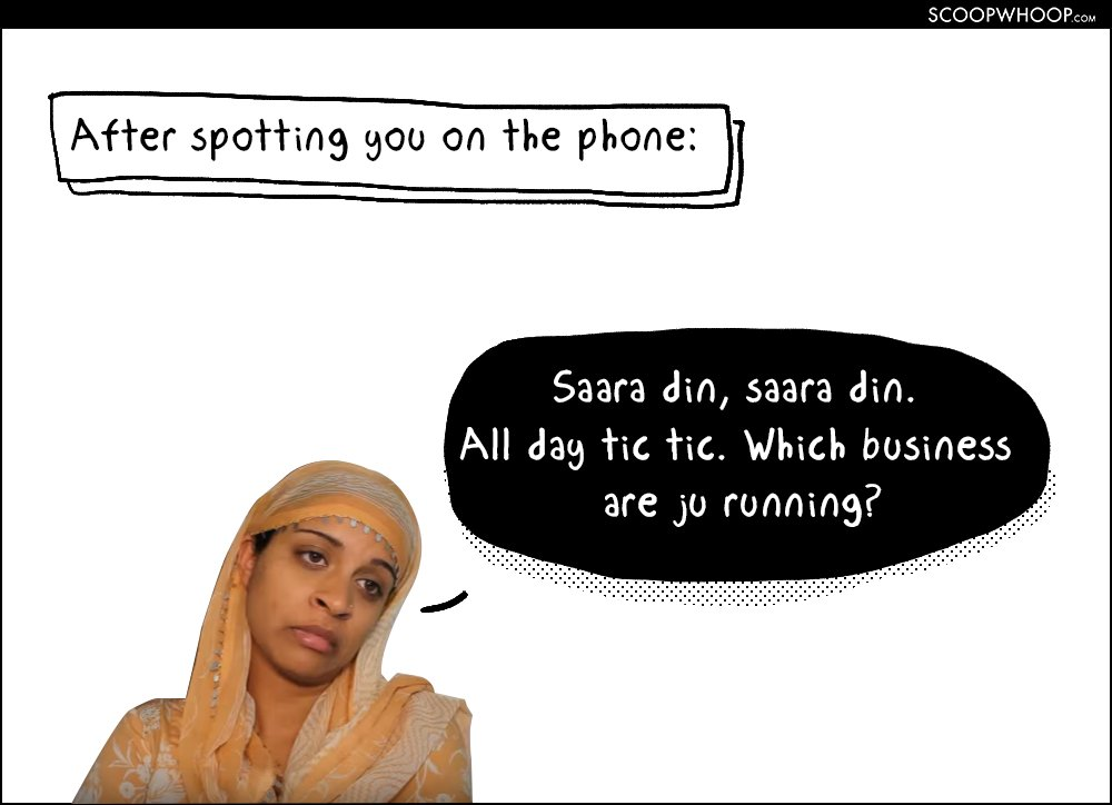 funny lilly singh