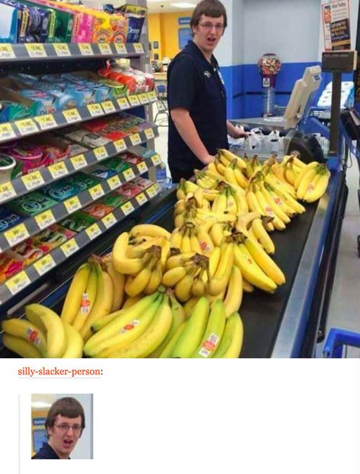 funny tumblr posts 2