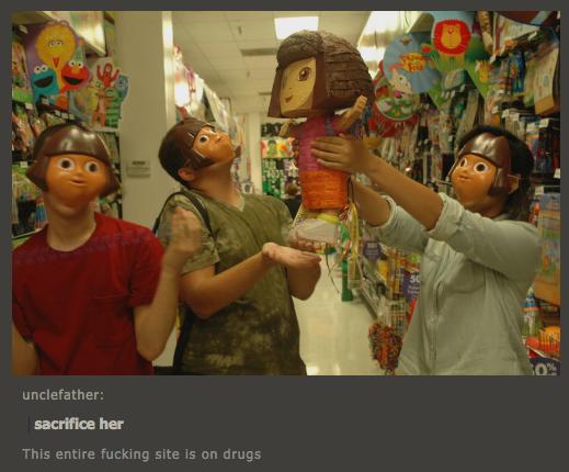 funny tumblr posts 6
