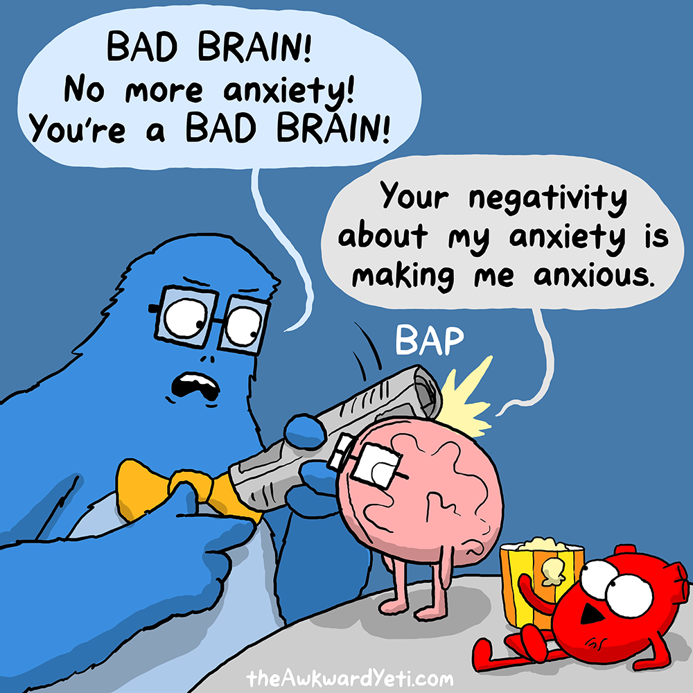 heart vs brain 6