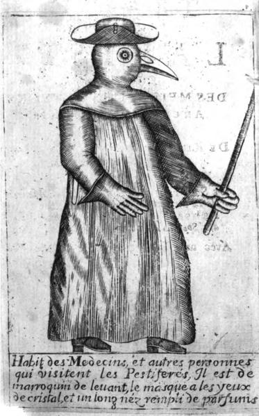 medieval doctors 3