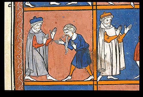 medieval doctors 4