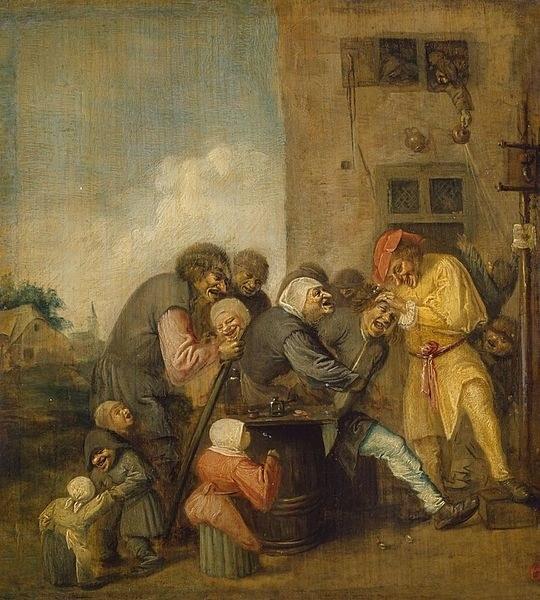 medieval doctors 5