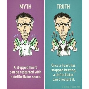 movie myths 11