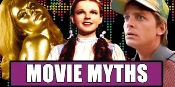 movie myths