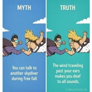 movie myths 5