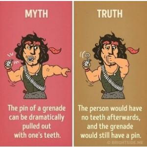 movie myths 6
