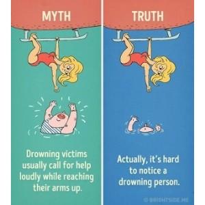 movie myths 7