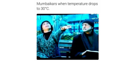 mumbai winter jokes 1