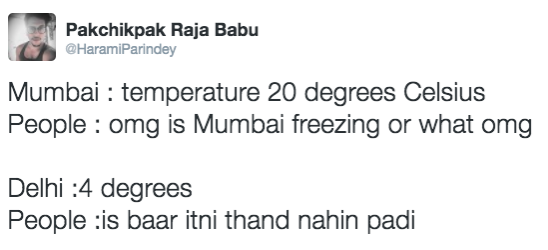 mumbai winter jokes 3