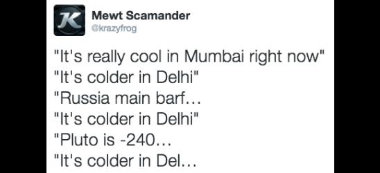 mumbai winter jokes 6