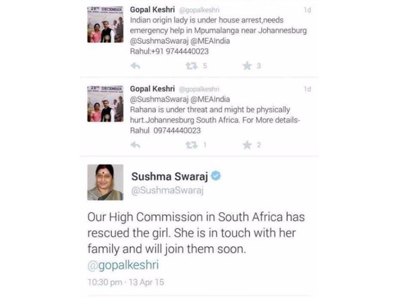 badass sushma swaraj 4