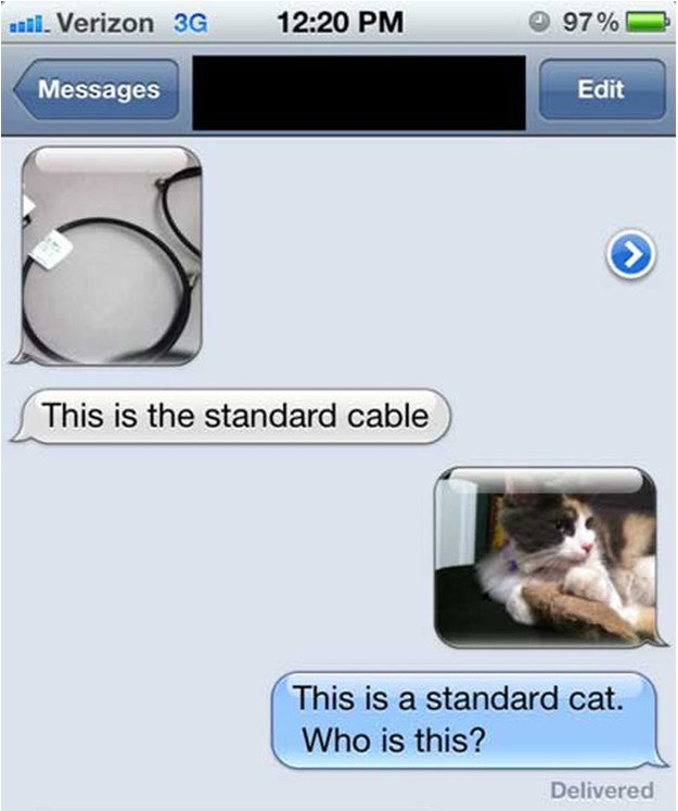 wrong number texts 6