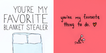 Anti Valentine Cards cover