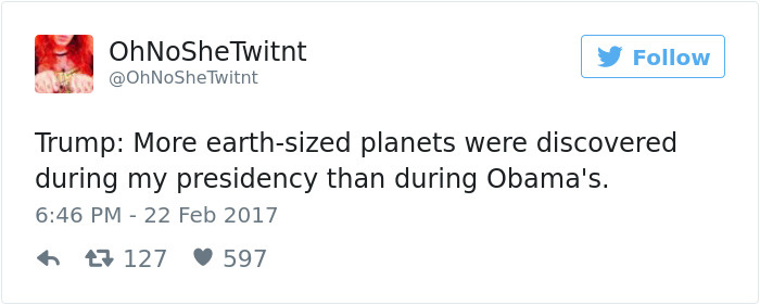 earth like planets
