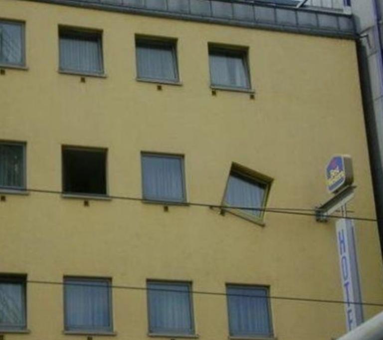 Ingenieurwesen Fehlgeschlagen