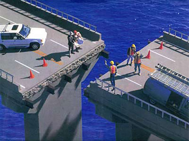 engineering fails