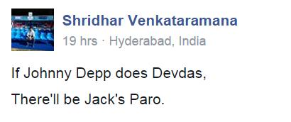 indian puns