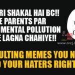 insult memes