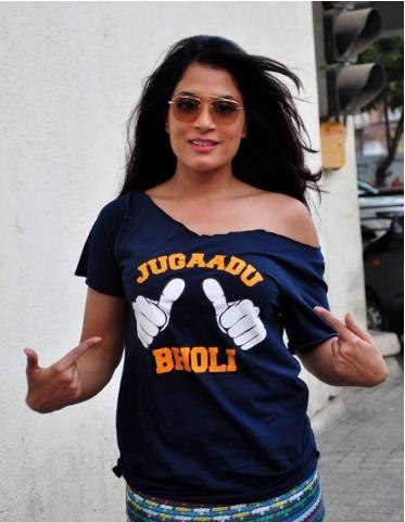 t-shirt slogans