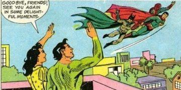 wtf comics