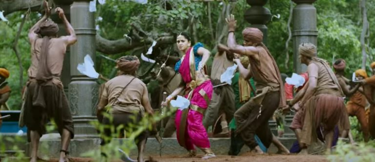 этого, гифка индийское кино бахубали этой радостью