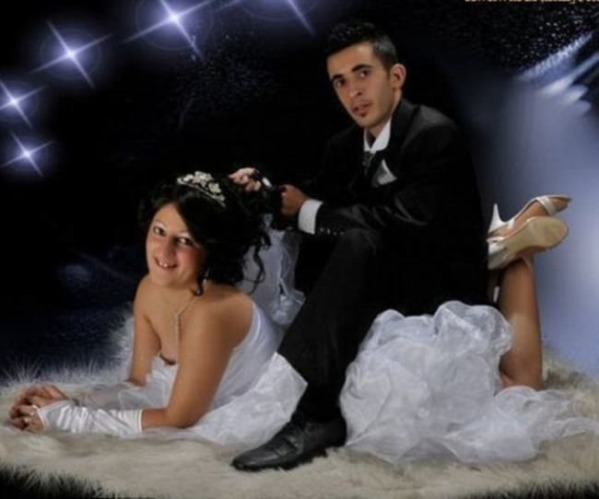 awkward prom pictures