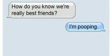 bestfriends text