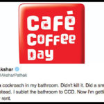 ccd cockroach controversy