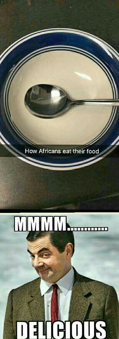 dark humour memes