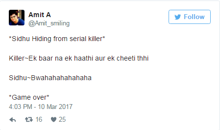 funniest desi jokes