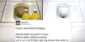 funny indian ads