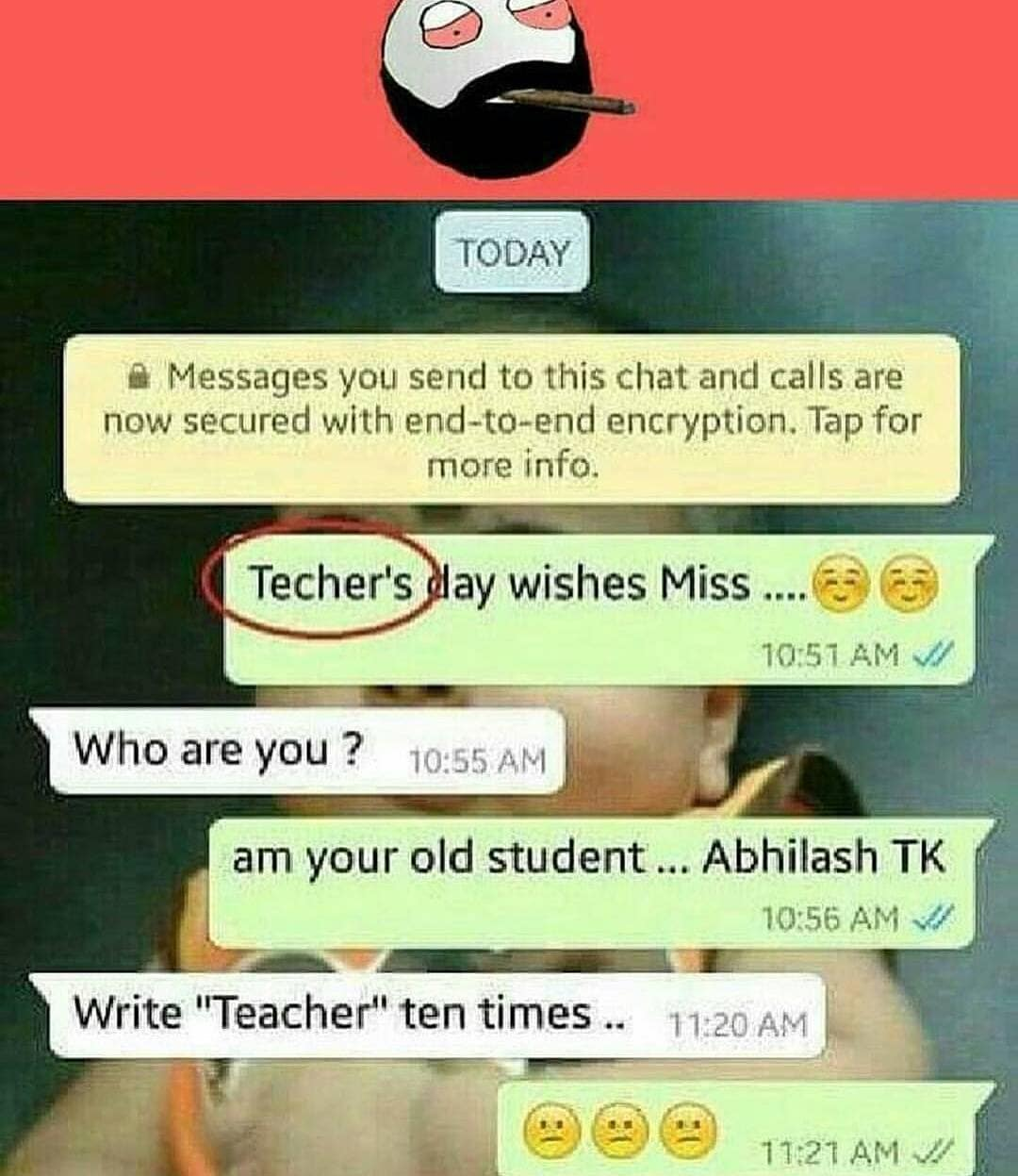 Funny Chats on WhatsApp Hindi / Urdu |Funny Whatsapp Chats