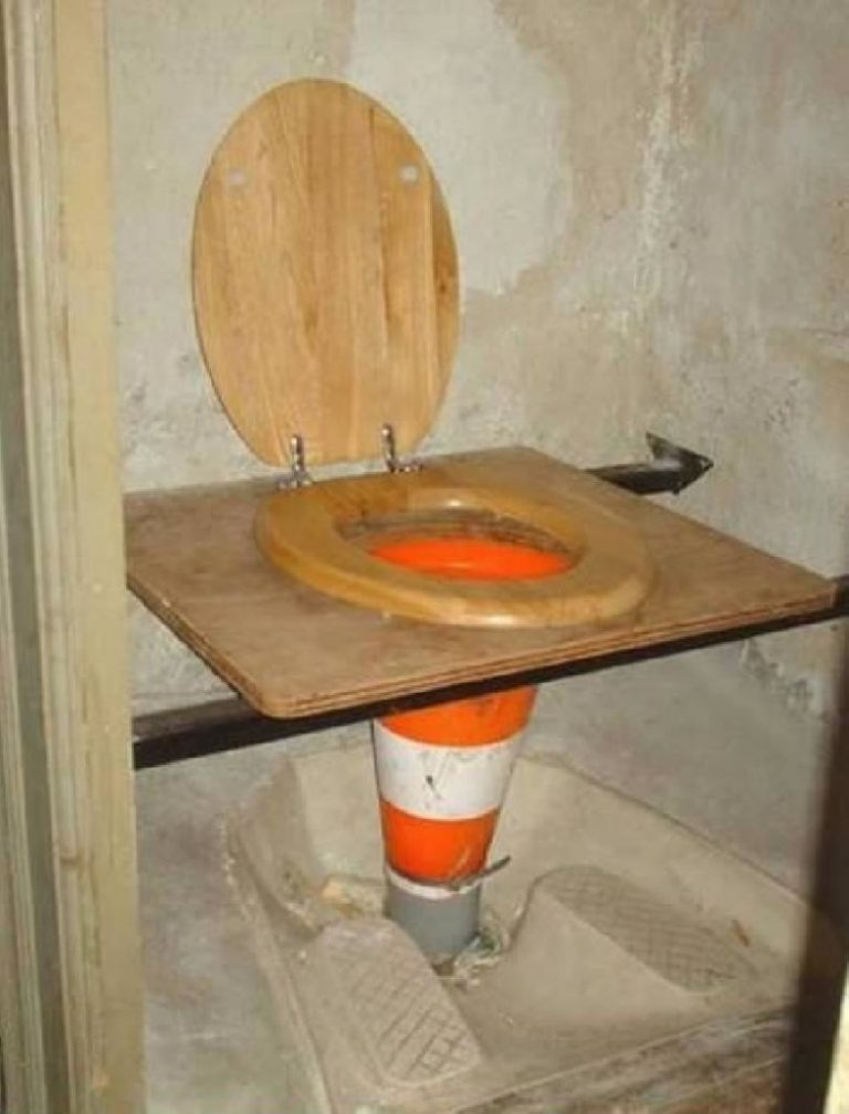 amazing creative toilets