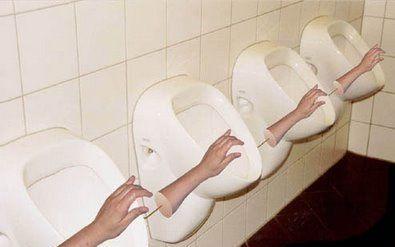 amazing creative toilets