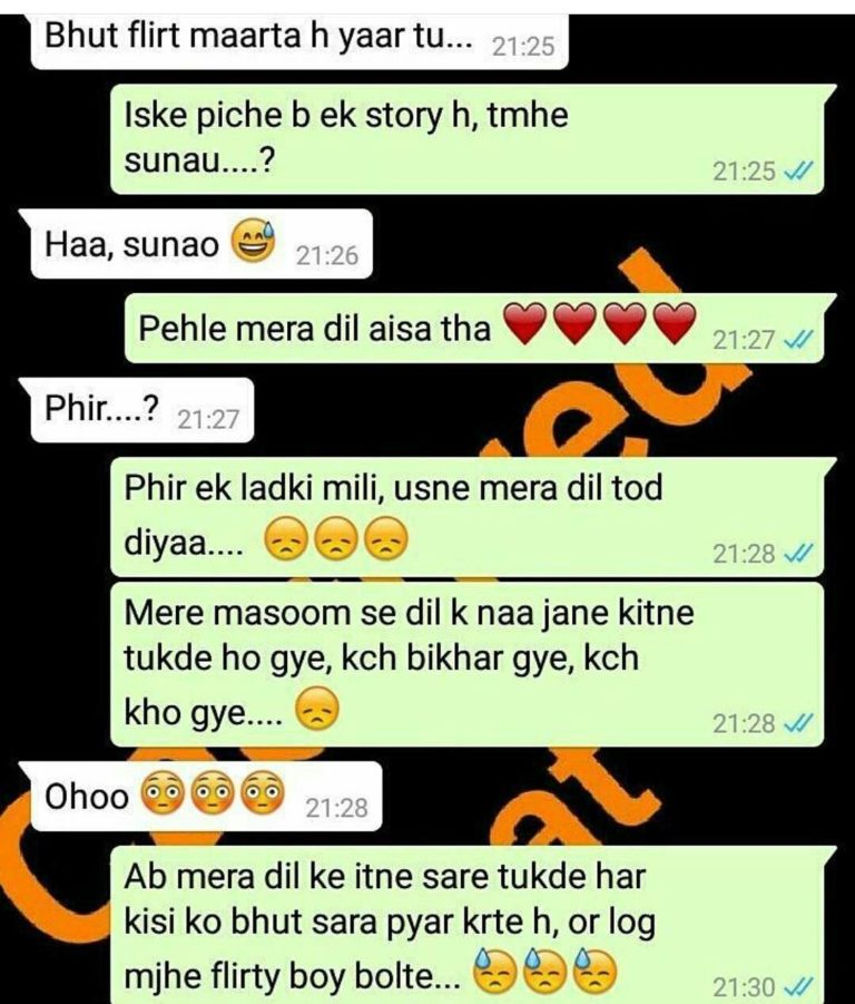 Hilarious Whatsapp Jokes That Will Make Your Day - i am ... |Funny Whatsapp Chats