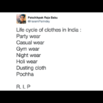 indian things