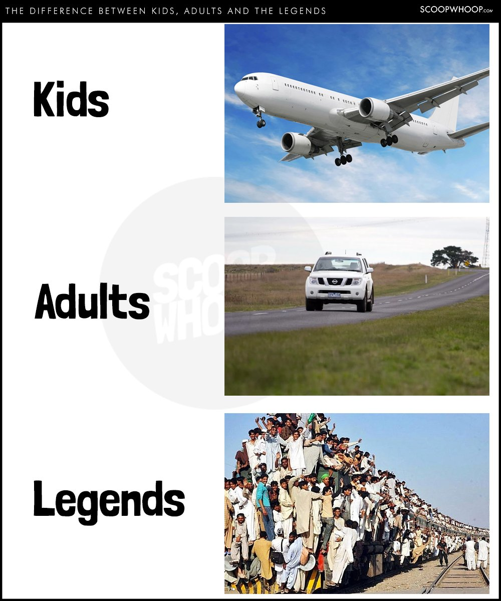 kids adults legends memes