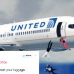 united airlines new slogans