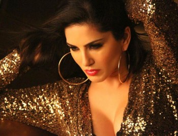 Facts About Sunny Leone