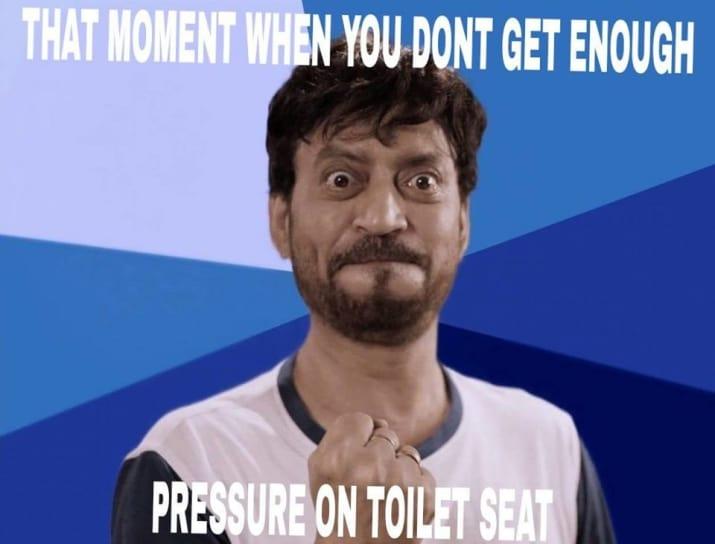 irrfan khan memes