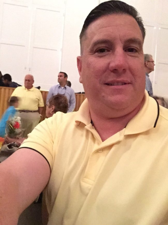 selfie attempts fail