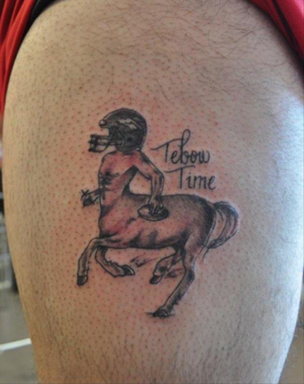 wtf tattoos