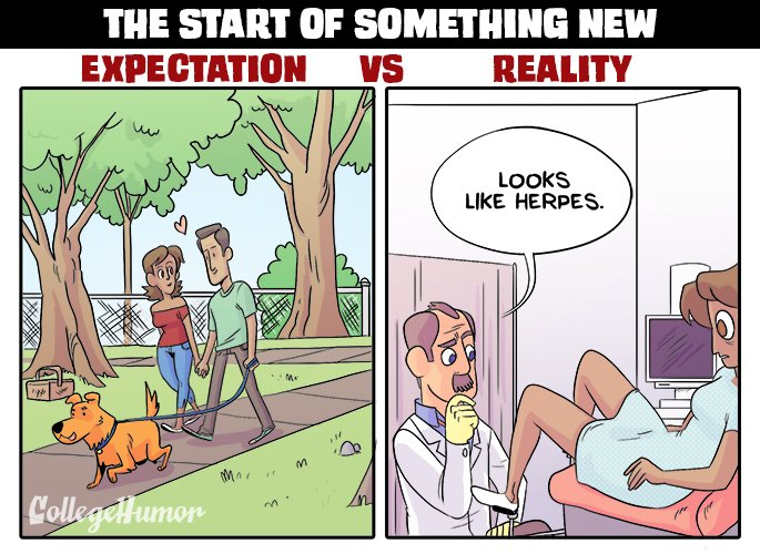 Expectations Vs Reality Relationships (10)