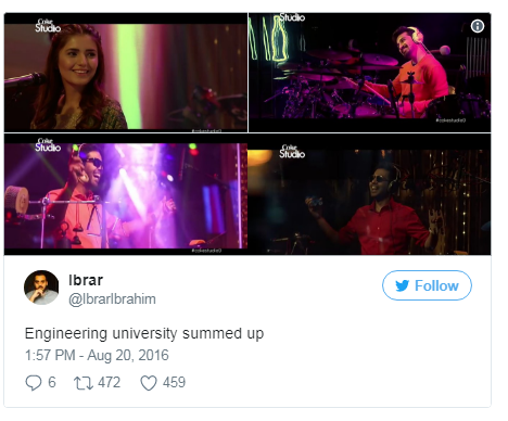 funniest engineering tweets