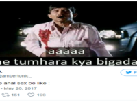 funny tweets, viral tweets