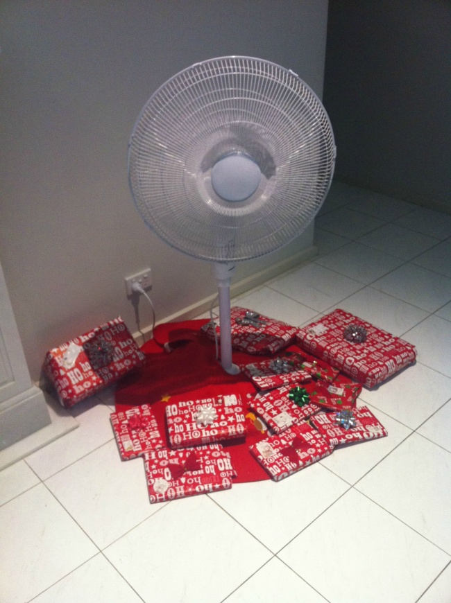 Christmas Design to Another Level