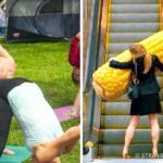 Hilariously Confusing Photos