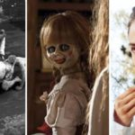 Most Violent, Graphic And Disturbing R-Rated Movies